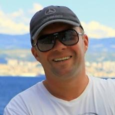 Фотография мужчины Goni, 35 лет из г. Ульяновск