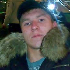 Фотография мужчины Moroz, 31 год из г. Бахчисарай