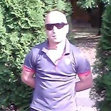 Фотография мужчины Паша, 29 лет из г. Минск