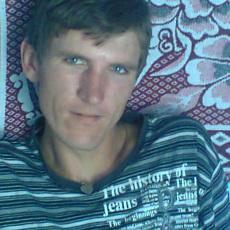 Фотография мужчины Денис, 29 лет из г. Беляевка