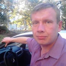 Фотография мужчины Александр, 37 лет из г. Домодедово