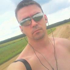 Фотография мужчины Сережа, 33 года из г. Новосибирск