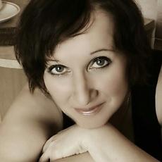 Фотография девушки Мери, 51 год из г. Минск