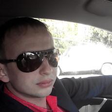 Фотография мужчины Михаил, 33 года из г. Волгоград