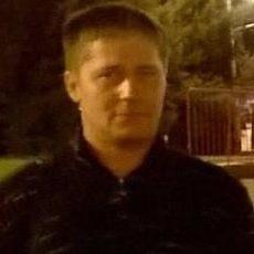 Фотография мужчины Евгений, 44 года из г. Знаменск