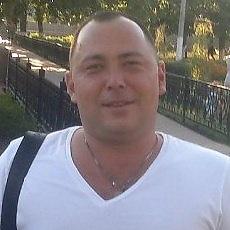 Фотография мужчины Владимир, 37 лет из г. Одинцово