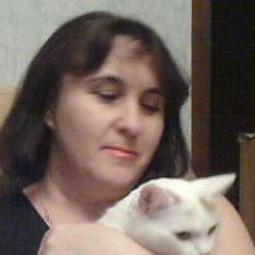 Фотография девушки Маргарита, 55 лет из г. Самара