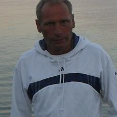 Фотография мужчины Виталий, 47 лет из г. Сумы