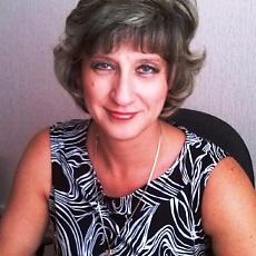 Фотография девушки Алла, 51 год из г. Копейск