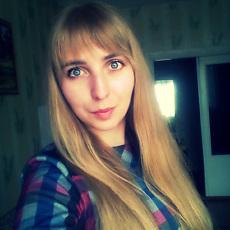 Фотография девушки Ирина, 25 лет из г. Лельчицы