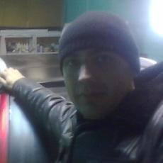 Фотография мужчины Рома, 39 лет из г. Луганск