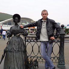 Фотография мужчины Валерик, 32 года из г. Борисов