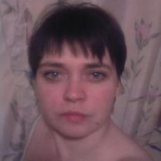 Фотография девушки Полина, 37 лет из г. Нижний Новгород