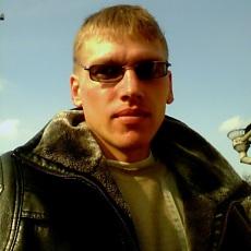 Фотография мужчины Artyr, 35 лет из г. Первомайск