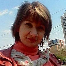 Фотография девушки Валентина, 48 лет из г. Ростов-на-Дону