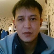 Фотография мужчины Demon, 40 лет из г. Бишкек