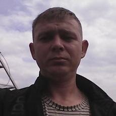 Фотография мужчины Andrej, 38 лет из г. Новая Каховка