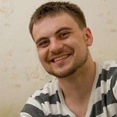 Фотография мужчины Макс, 40 лет из г. Ровно