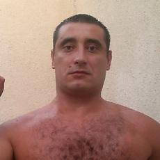 Фотография мужчины Ivandeli, 35 лет из г. Тараклия