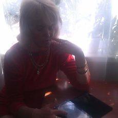 Фотография девушки Наташка, 45 лет из г. Столин