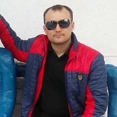 Фотография мужчины Getman, 35 лет из г. Луганск