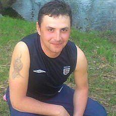 Фотография мужчины Виталий, 36 лет из г. Рогачев