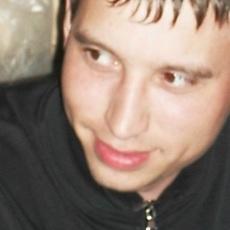 Фотография мужчины Денис, 32 года из г. Ульяновск