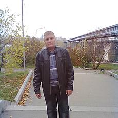 Фотография мужчины Владимир, 32 года из г. Новосибирск