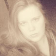 Фотография девушки Лена, 35 лет из г. Брест