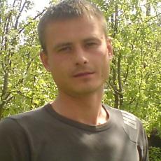 Фотография мужчины Самбист, 29 лет из г. Киев