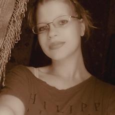 Фотография девушки Liana, 24 года из г. Днепропетровск