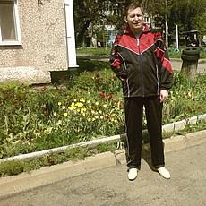 Фотография мужчины Игорь Афган, 54 года из г. Ровеньки