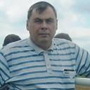 Gazinur, 62 года