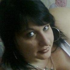 Фотография девушки Aja, 37 лет из г. Ставрополь