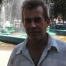 Фотография мужчины Алекс, 48 лет из г. Невель