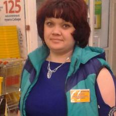 Фотография девушки Оксана, 32 года из г. Алейск