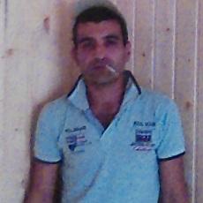 Фотография мужчины Армен, 28 лет из г. Ростов-на-Дону