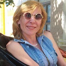 Фотография девушки Оксана, 50 лет из г. Жлобин