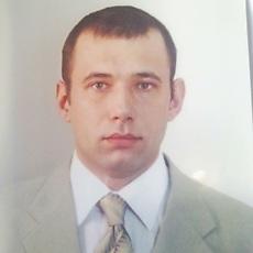 Фотография мужчины Дмитрий, 44 года из г. Николаев