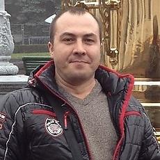 Фотография мужчины Николай, 41 год из г. Одесса
