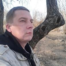 Фотография мужчины Deonis, 40 лет из г. Архангельск