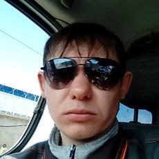 Фотография мужчины Влад, 28 лет из г. Уфа