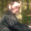 Леонид, 28 лет