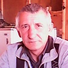 Фотография мужчины Саня, 56 лет из г. Адлер