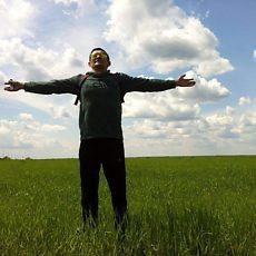 Фотография мужчины Тоха, 35 лет из г. Одесса