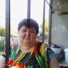 Фотография девушки Лунный Цветок, 46 лет из г. Агаповка