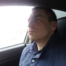Фотография мужчины Гражданин, 39 лет из г. Тулун