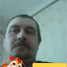Фотография мужчины Юрий, 48 лет из г. Фролово