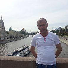 Фотография мужчины Noro, 36 лет из г. Астрахань