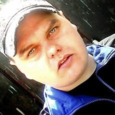 Фотография мужчины Алексей, 31 год из г. Краматорск